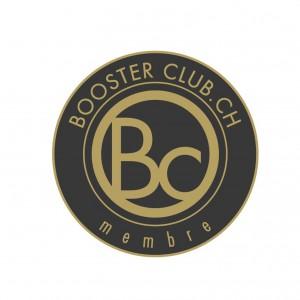 Membre_Booster_club-2